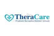 logo theracare